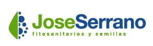 Fitosanitarios y semillas JoseSerrano